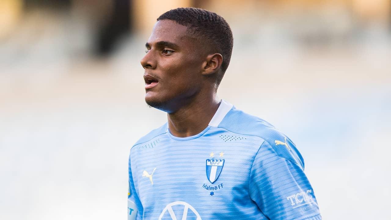 Malmö FF lånar ut till allsvensk konkurrent