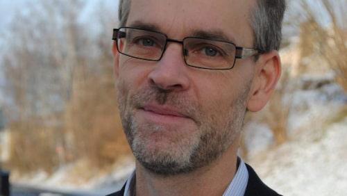 Träffa experten Anders TengbladAnders Tengblad är distriktsläkare och specialist i allmänmedicin och har disputerat på en avhandling om diabetes.