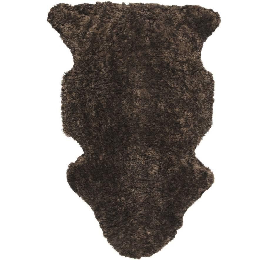 11. Ullig. Australiskt fårskinn, 799 kronor, Åhléns.