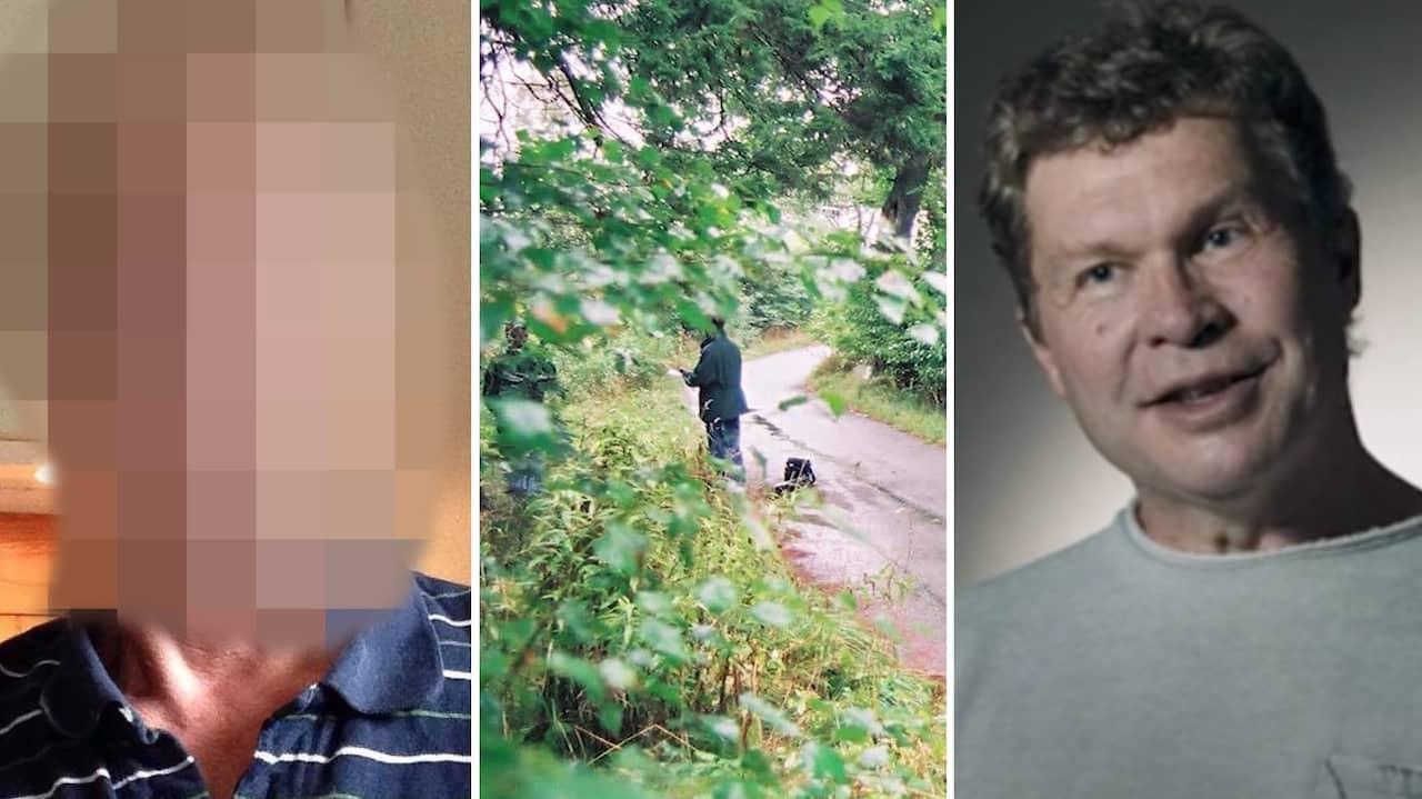 Ny dokumentär i TV3 om Billdalsmannen – våldtog flicka 1995
