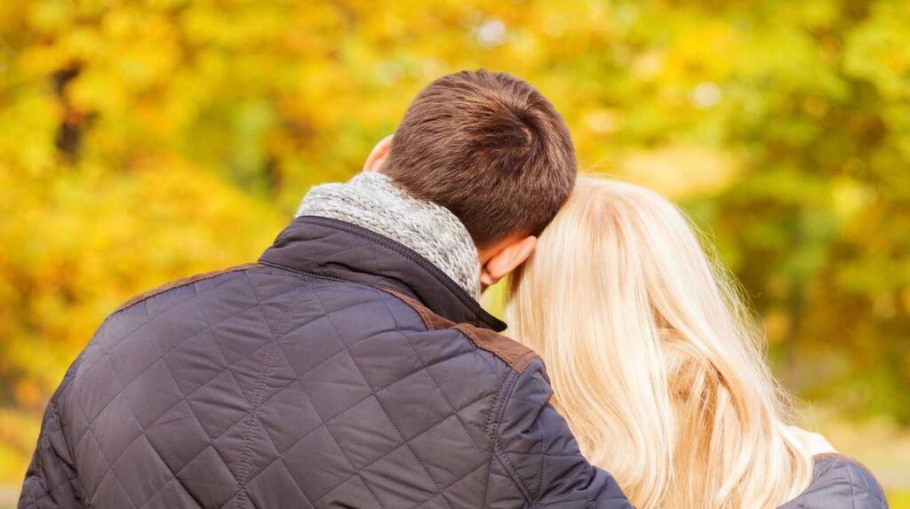 <p>Att vara trygg i sin relation är bra, men att tror att man kan göra och säga vad man vill till sin partner är det inte!</p>