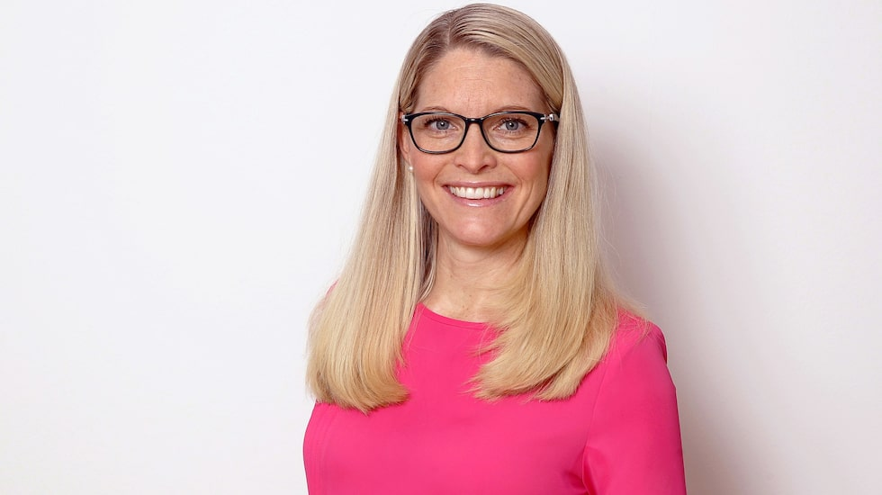 Sofia Antonsson är kostrådgivare och dietist.