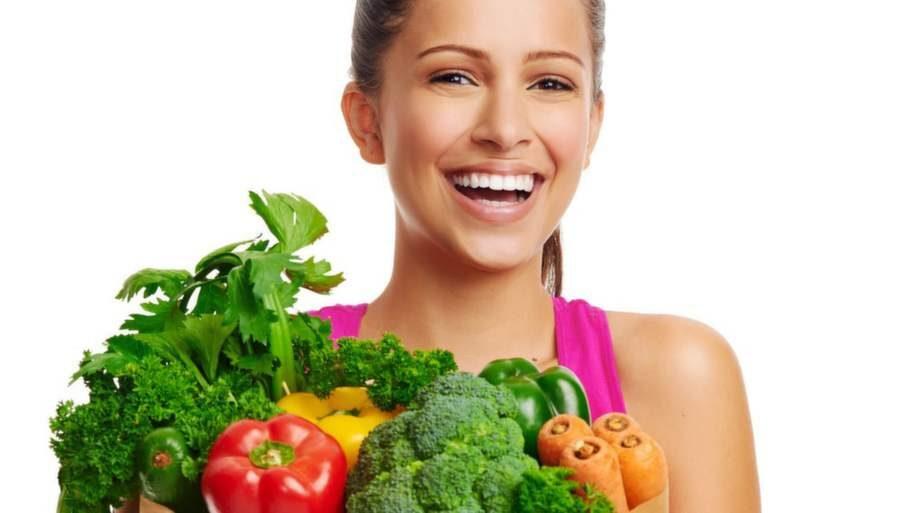 Det går att hitta matkassar med bra mat även om man går på en LCHF-diet.
