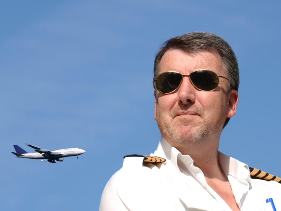 Sajten Thrillist har gått igenom nyhetsbrevet Callback, som är en del av Nasas Aviation Safety Reporting System, och plockat ut några av de mest uppseendeväckande rapporterna som piloter delat med sig av under det senaste decenniet.