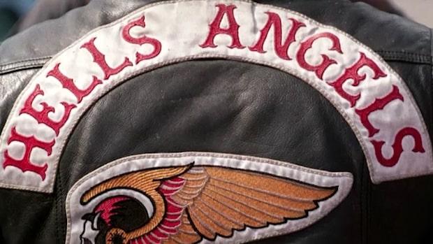 Hemliga dödsreglerna inom Hells Angels