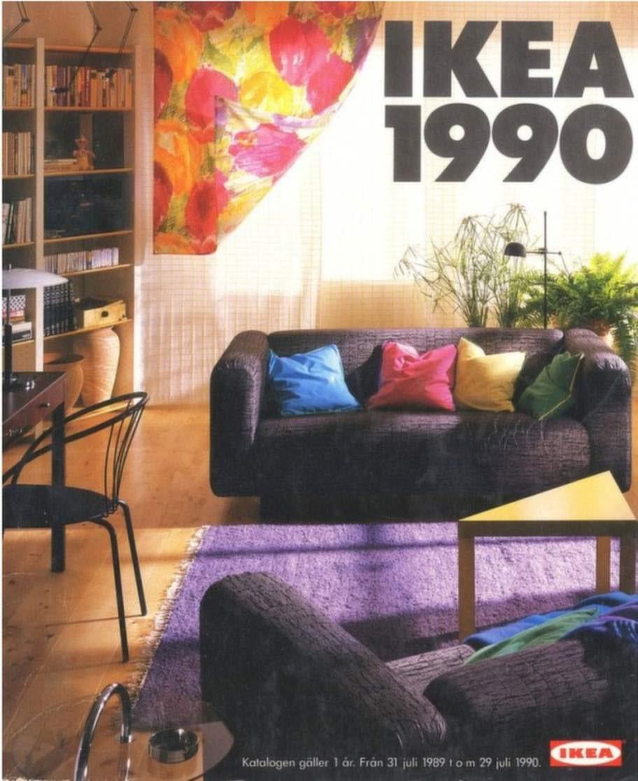 90-talet!