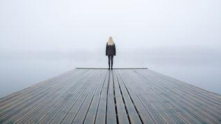 expressen ensamma män skive danmark