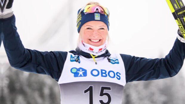 Minns tillbaka –här är tre svenska höjdpunkter från förra vintern