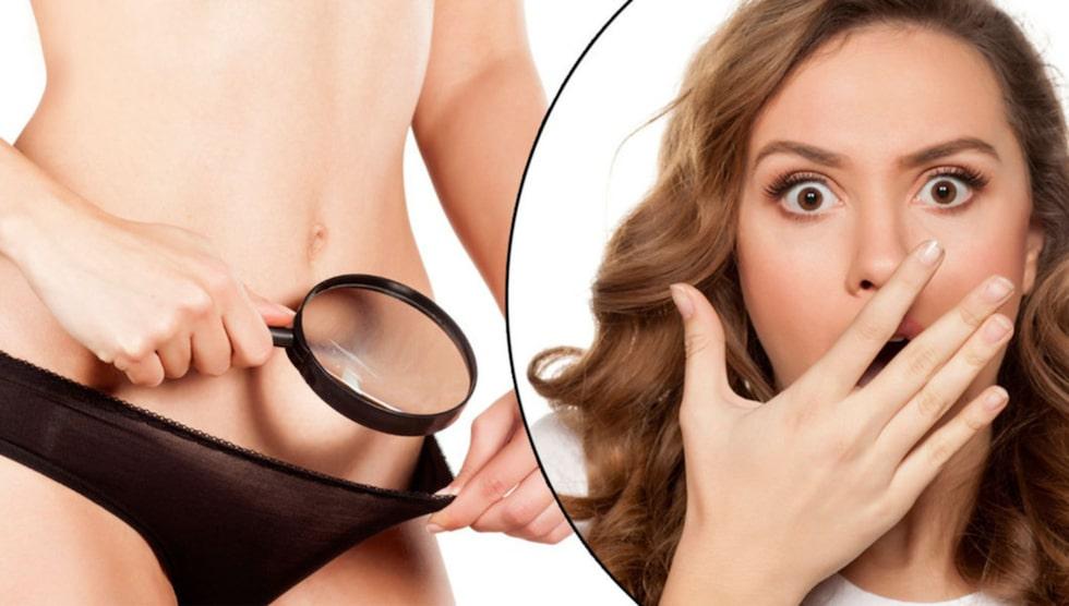Intimrakning är en relativt ny trend som blivit vanligare i takt med att porr blivit mer socialt accepterat.