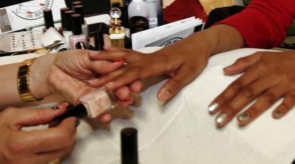 Dina naglar visar vem du är - här är några tips.