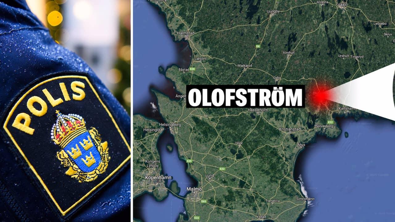 Hitta Sex I Vålberg - Par söker man i olofström : Malå dejta kvinnor