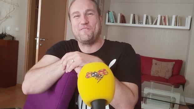 Härenstam förhörs på svenska spelares moderklubbar