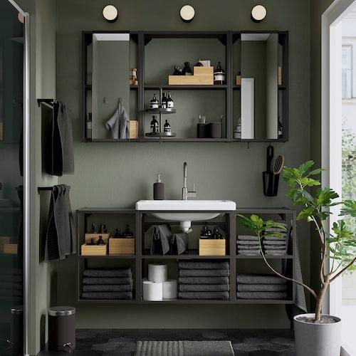 Enhet/Tvällen från Ikea.