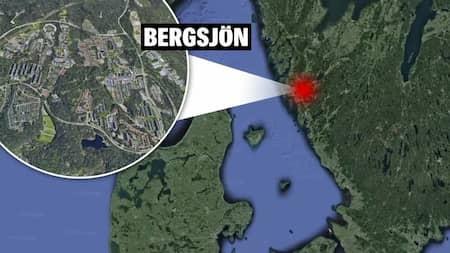 Singulair oever 50r men's blazer, Bergsjö Dating Sites, Göra på dejt i vännäs : Haggesgolf