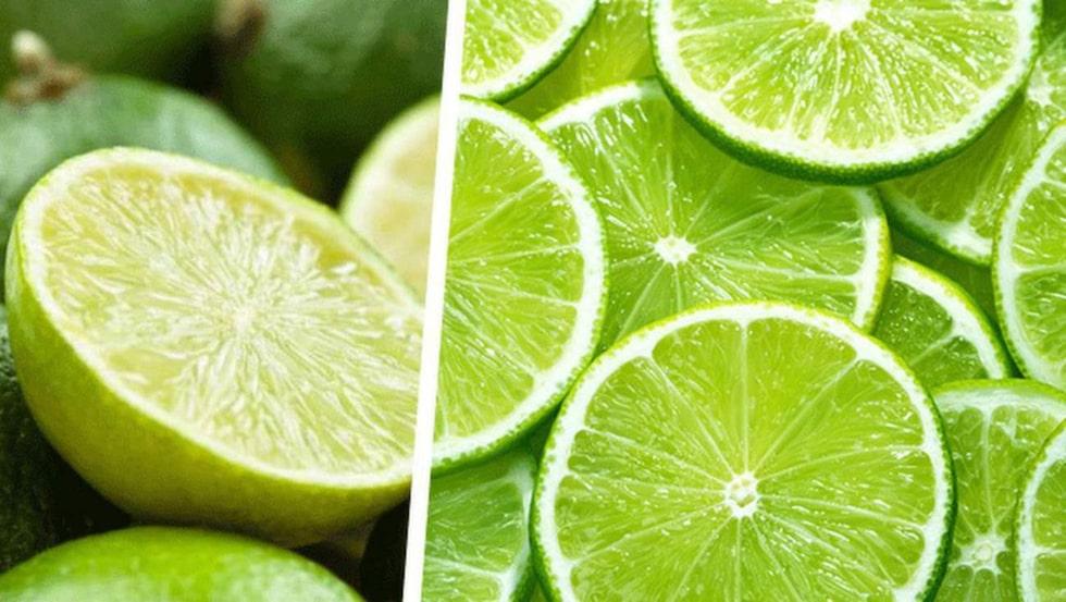Lime är en fräsch frukt som är otroligt god att ha som smaktillsättning i dryck, bakverk, såser och sallader. Men den fungerar till oändligt många mer saker!