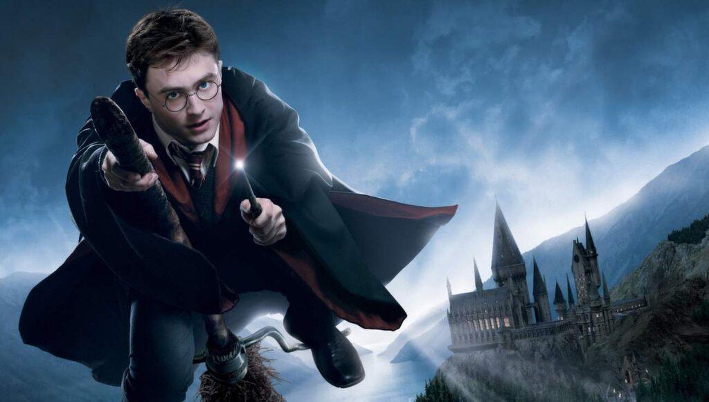 Att resa i Harry Potters fotspår är en stark restrend. Här är 11 platser som hard core-fans vallfärdar till.