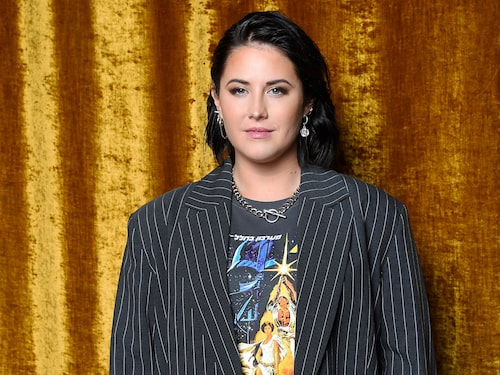 Artisten Molly Sandén, född 3 juli 1992, är kräfta.