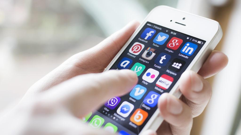 — Den största missuppfattningen som finns om iOS är att det är bra digital hygien att tvångsavsluta appar, skriver Apple-experten John Gruber i ett blogginlägg.