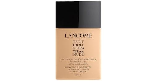 Teint Idole Ultra Wear Nude SPF19, Lancôme
