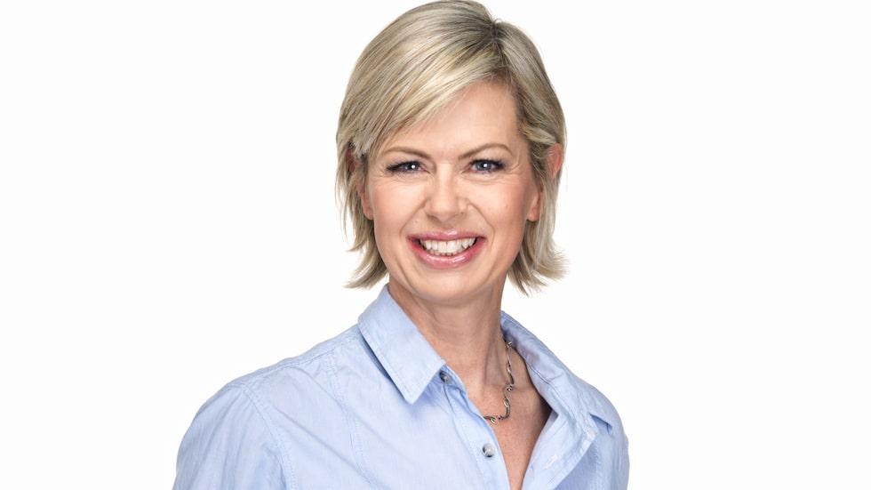 Vinskribent Gunilla Hultgren Karell svarar på läsarfrågor. Mejla din fråga till alltomvin@expressen.se
