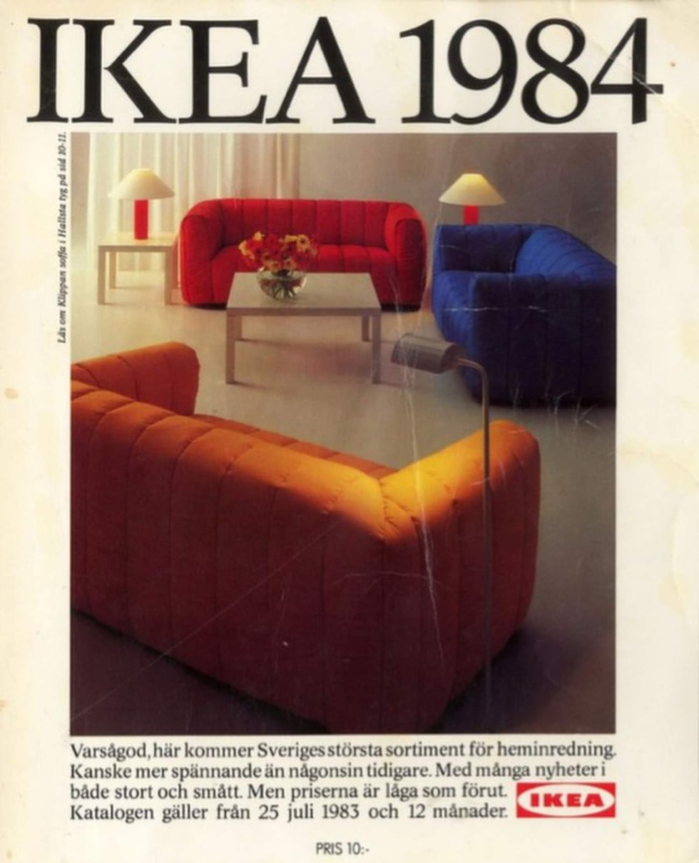 1984.