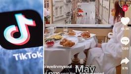 Stor förändring på TikTok – då kan du se längre videos
