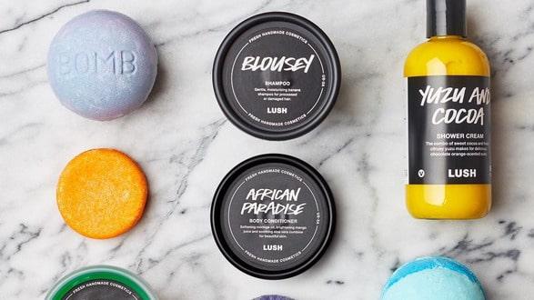 Här är några av produkterna som du kanske vill passa på att bunkra upp med.