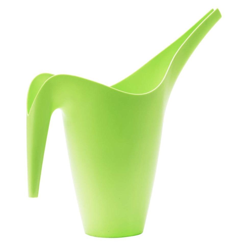 Vattenkanna i plast, 9 kronor, Ikea.