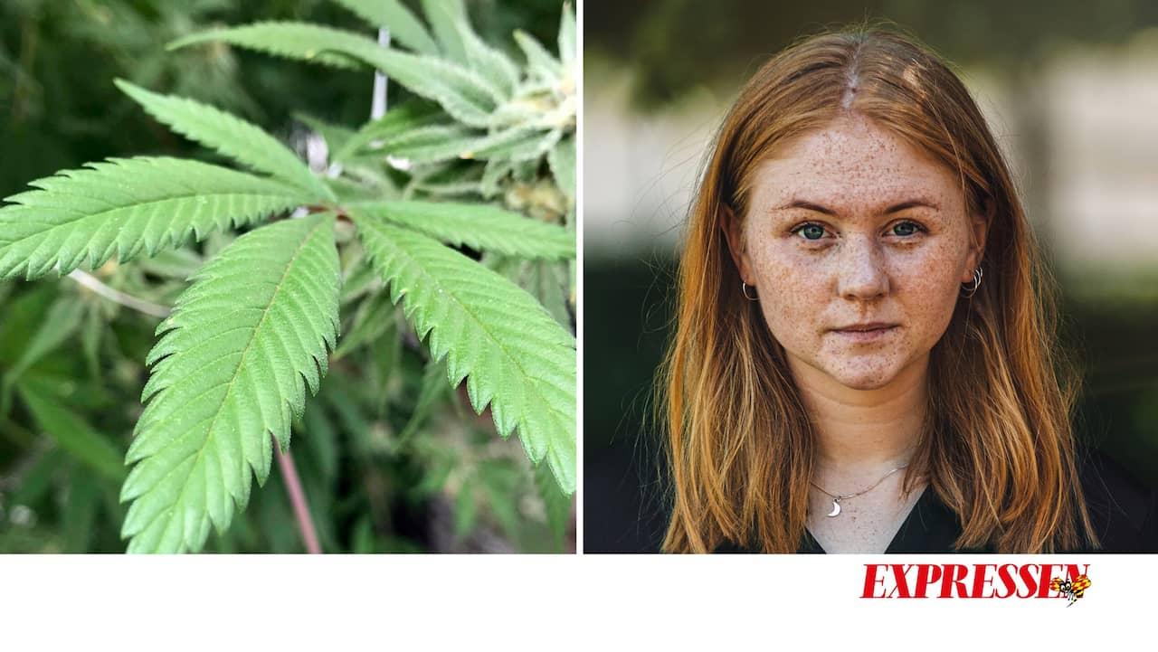 I narkotikapolitiken är alla hycklare