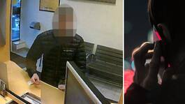 81-årig kvinna lurades på kvarts miljon kronor