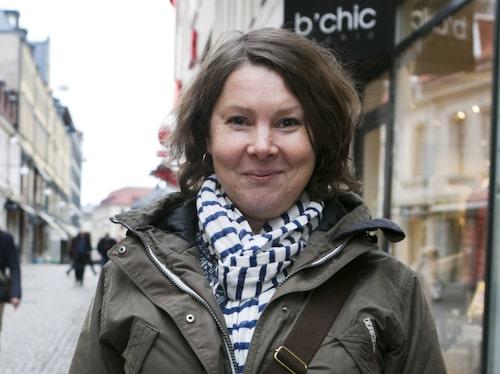 Anna Broman Norrby.