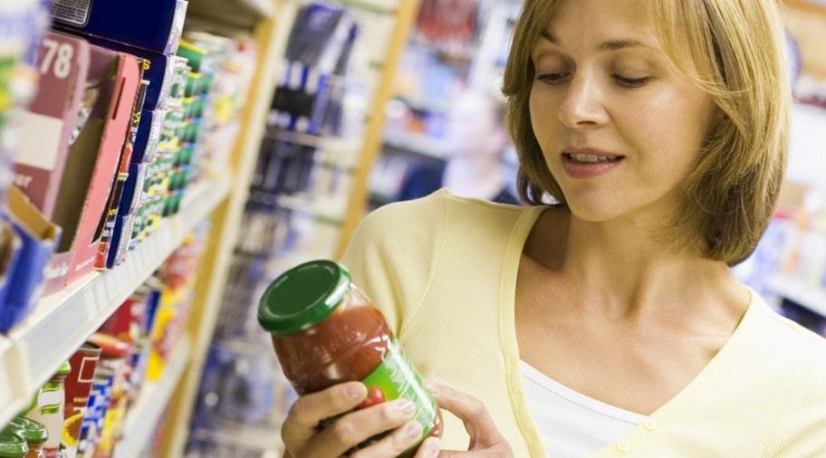 TOMATPURÉ. Innehåller stora mängder antioxidanter.
