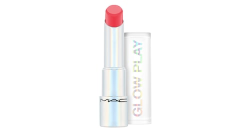 Glow Play Lip Balm, Mac