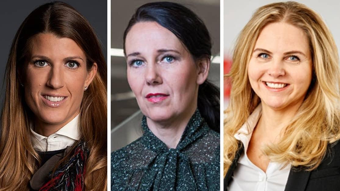 hitta mogna kvinnor för en sexdate i fredrikshamn baltiska tjejer söker män i lidingö