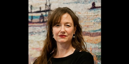 Katarina Görts Öberg, psykolog.