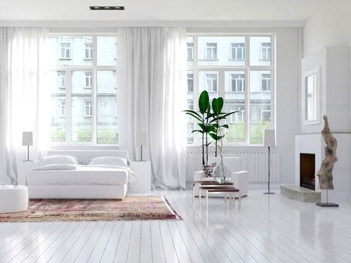 Att renovera eller uppgradera funktionen av en fyrarummare till en sexrummare, ger dig minst en miljon i fickan i Stockholms innerstad, enligt Niklas Berntzon.