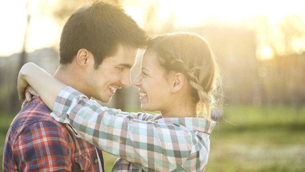 Alla relationer är unika, men det finns vissa gemensamma nämnare som många lyckliga par kan skriva under på.