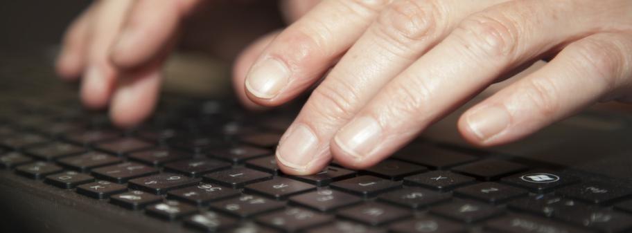 sexkontakter på nätet