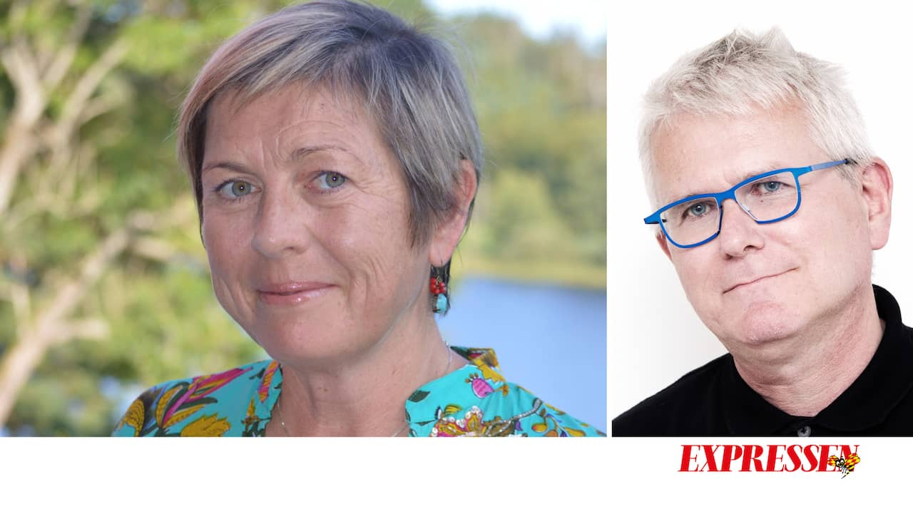 gift mogen kvinna söker sexträffar i keuru baltiska kvinnor söker män nora