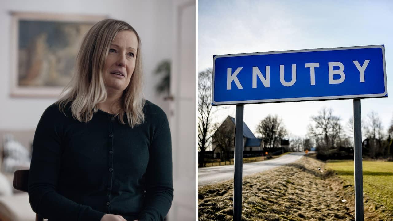 """Se första avsnittet av HBO:s dokumentär """"Knutby: I blind tro"""""""