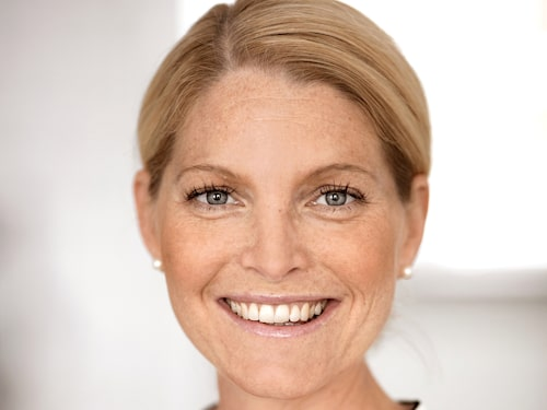 Sofia Antonsson