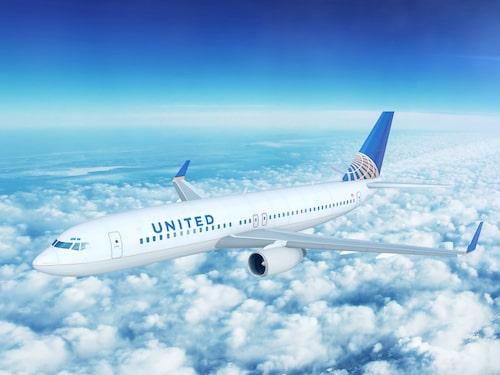 Efter kritik har United Airlines börjat utbilda personalen i hur man bör handskas med problemet.