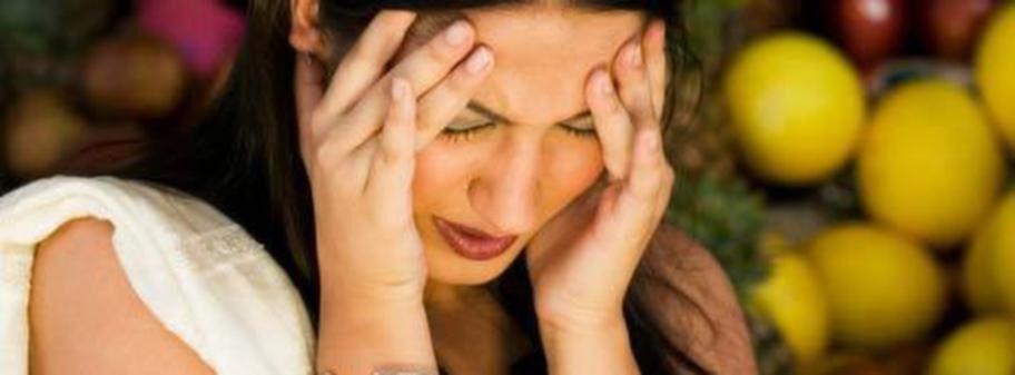En del personer som äter enligt LCHF har uppgett att de fått mindre besvär med huvudvärk och migrän.