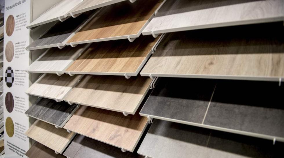 Välja trägolv till hemmet är ett beslut som inte bör gå för fort. Om golvet ska hålla i många år är det bra att välja ett golv som passar just dina behov.