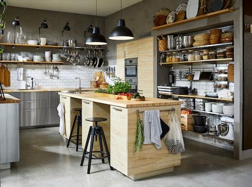 Metod Askersund/Vårstad från Ikea