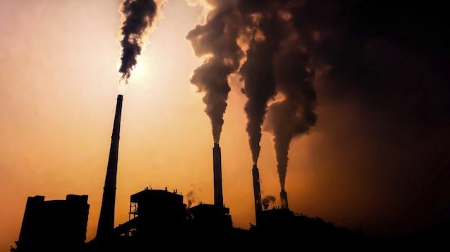 El är bästa drivmedlet för bilar – förutsatt att elen produceras förnybart.