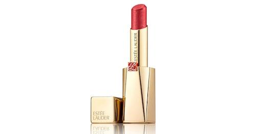 Pure Color Desire Rouge Excess Matte Lipstick, Estée Lauder