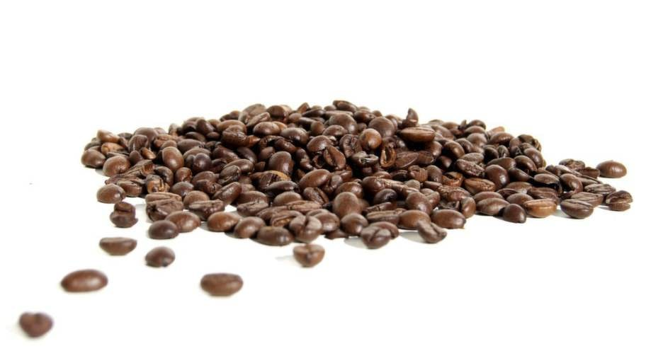 """<p>""""Det är inte te, det är 100 procent kaffe. Men det smakar som örtte"""", säger kaféägaren Megan Wood till nyhetssajten NPR.</p>"""