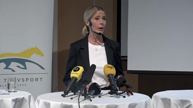Se hela presskonferensen om Propulsion-fallet