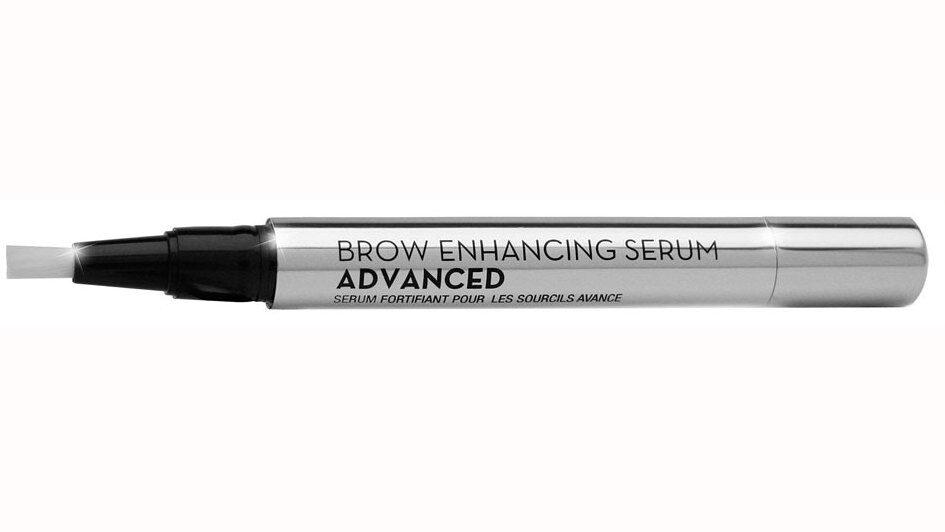 Brow enhancing serum advanced, 485 kronor/1,7 ml, Anastasia